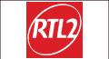 stations de radio Rtl2