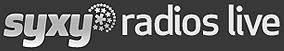 ecouter la radio